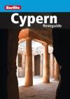 Cypern CoverImage