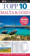 Malta CoverImage