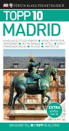 Madrid CoverImage