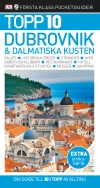 Dubrovnik CoverImage