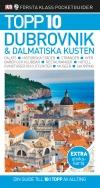 Dubrovnik CoverImage