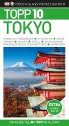 Tokyo CoverImage