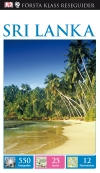 Sri Lanka CoverImage