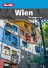 Wien CoverImage