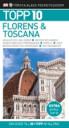 Florens & Toscana CoverImage