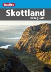 Skottland CoverImage
