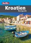 Kroatien CoverImage