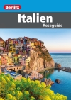 Italien CoverImage