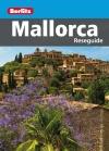 Mallorca CoverImage