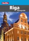Riga CoverImage