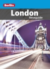 London CoverImage