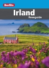 Irland CoverImage