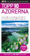 Azorerna CoverImage