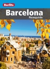 Barcelona CoverImage