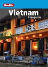 Vietnam CoverImage