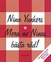Mera av Ninas bästa råd