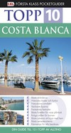 Costa Blanca