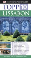 Lissabon