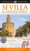 Sevilla &amp; Andalusien