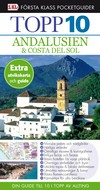 Andalusien &amp; Costa del Sol