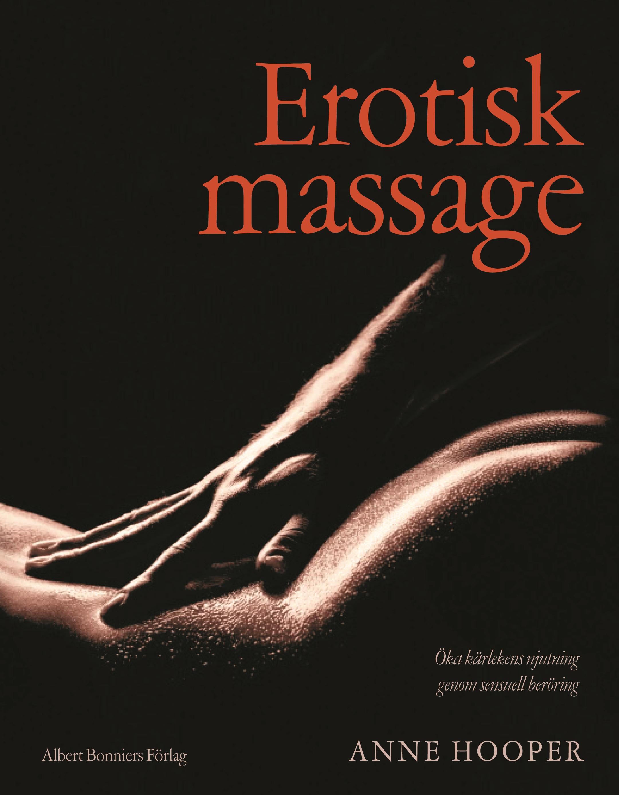sociala media massage fantasi i Stockholm