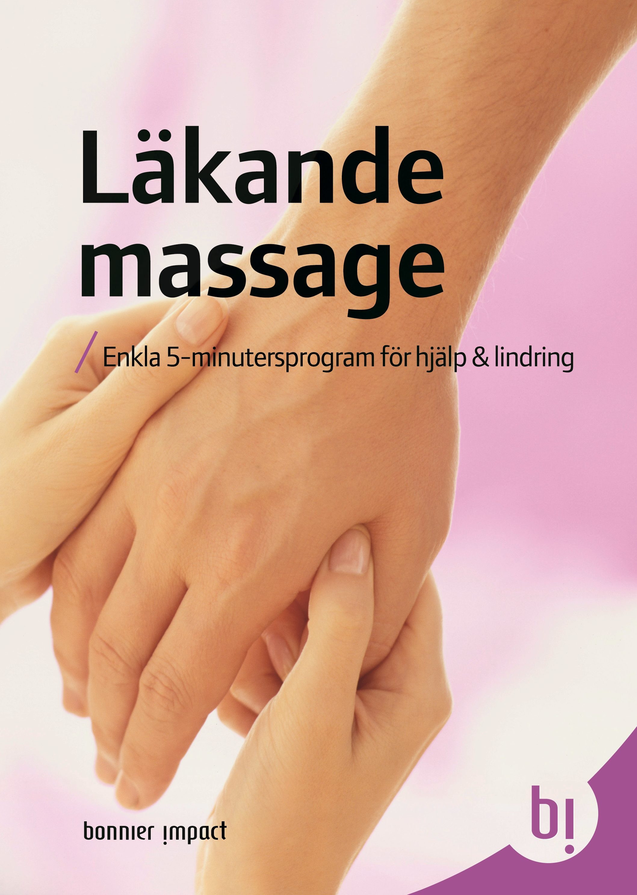 sociala media massage vattensporter