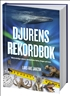 downloadBook3DPic