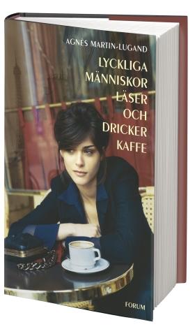 http://media.bonnierforlagen.se/bokbilder3d/b/9789137144658.jpg