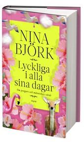 http://www.wwd.se/Bocker/Bokpresentationssida/?isbn=9789146222101