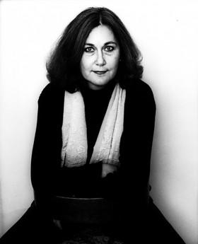 Anita Jekander