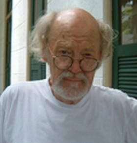Bertil Torekull