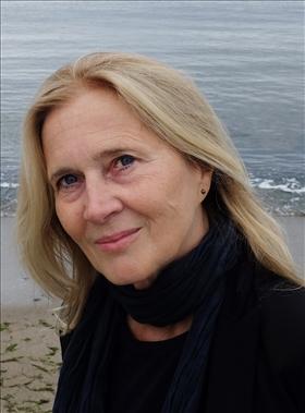 Katarina Frostenson