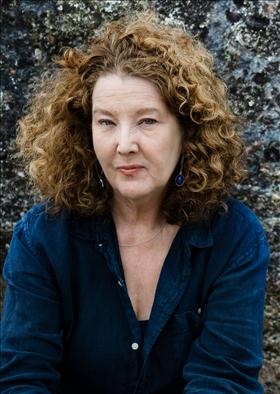 Anna-Karin Palm