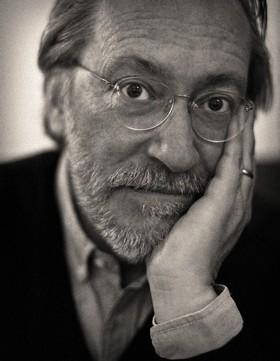 Niklas Rådström