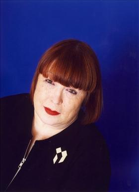 Britt Edwall