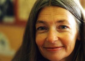 Cannie Möller