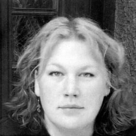 Ingrid Sandhagen