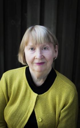 Birgit Munkhammar