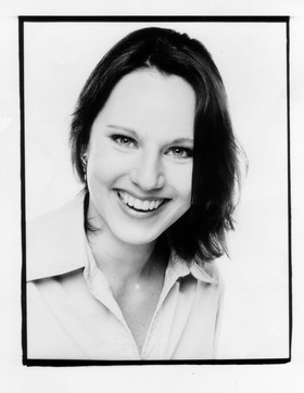 Kristin Valla