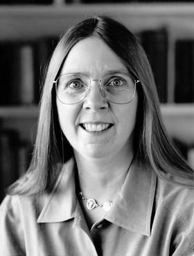 Lesley Adkins