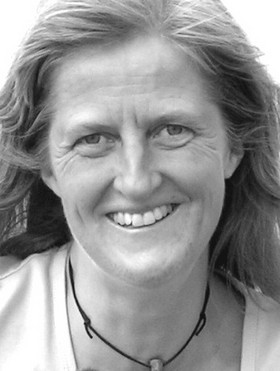Kerstin Malm