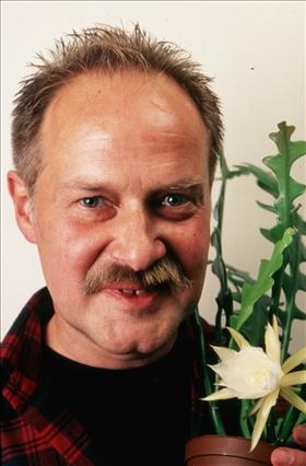 Ralf Efraimsson
