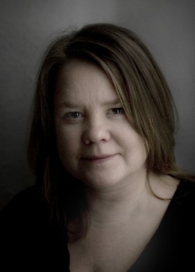 Annica Wennström
