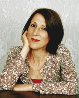 Elsie Petrén