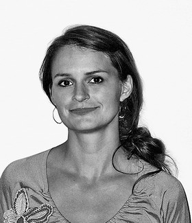 Christa Lykke