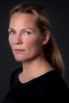 Åsne Seierstad