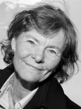 Marie Rådbo