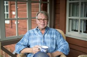 Göran Gudmundsson