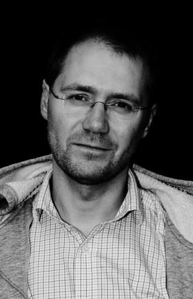 Henrik Höjer