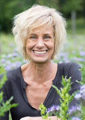 Lisen Sundgren